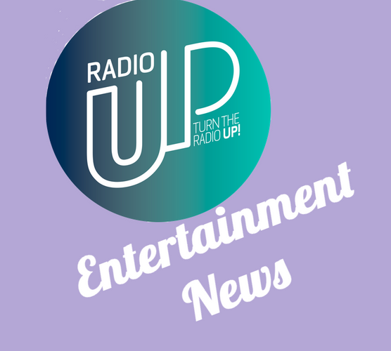 RU Ent News.png