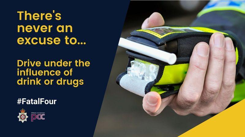 Fatal Four - Drink or drug driving.jpg