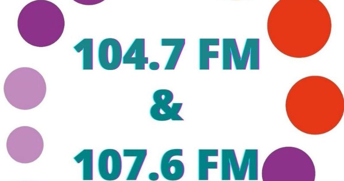 104.7 FM.jpg
