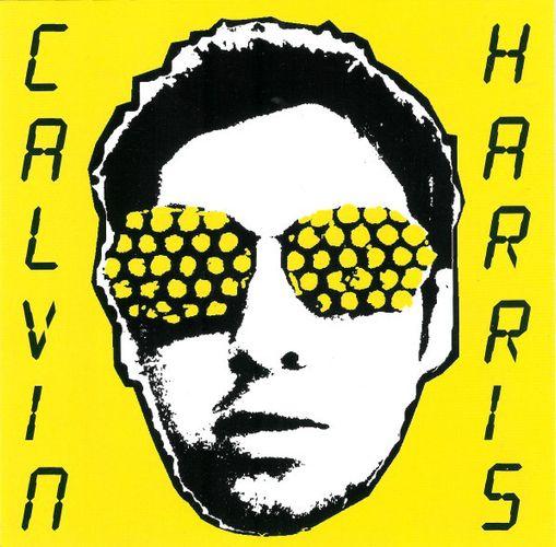 Calvin Harris.jpg