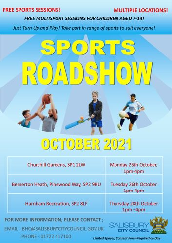 October Sports Roadshow Poster.jpg
