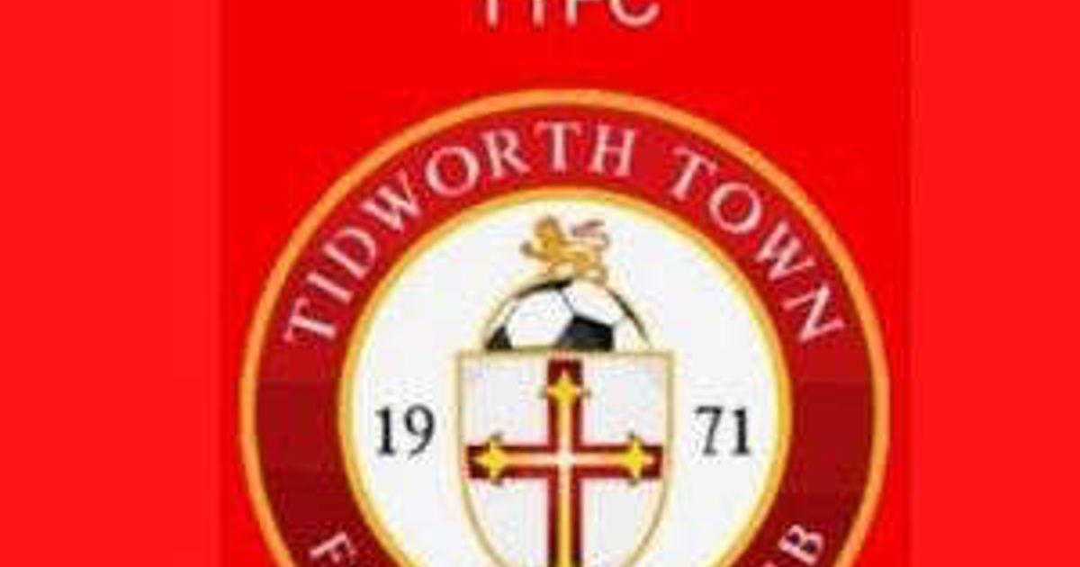 tidworth town fc.jpg