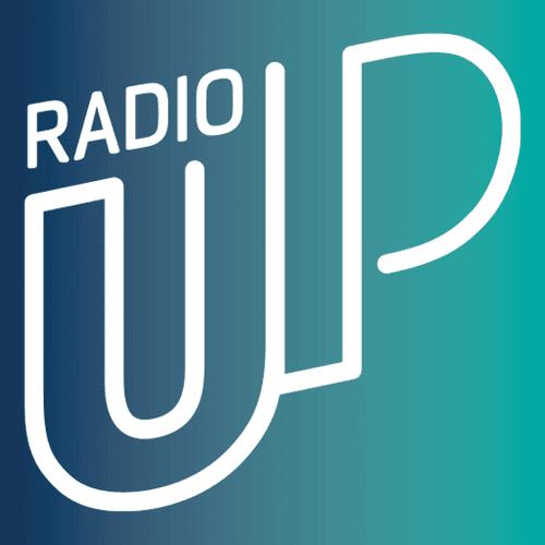 RadioUp_logo_512x512.png